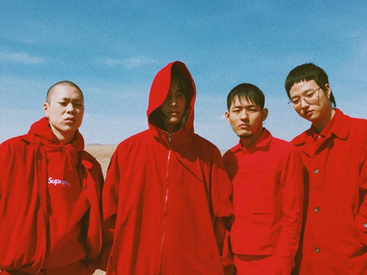10 indie bands from Asia you need to know
