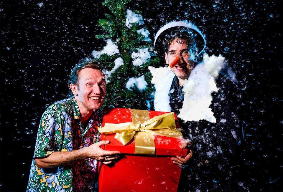 Christmas Wonderland_Snow Play (UK)