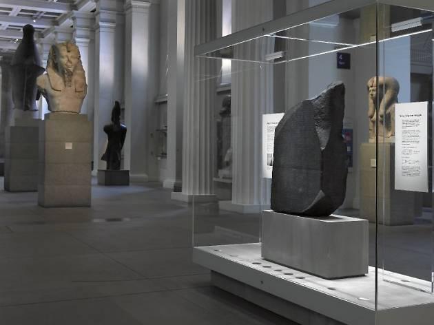 AMZ Gallery