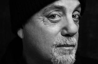Billy Joel por última vez en la Ciudad de México