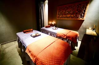 Bodhi Herbal Spa_the mills
