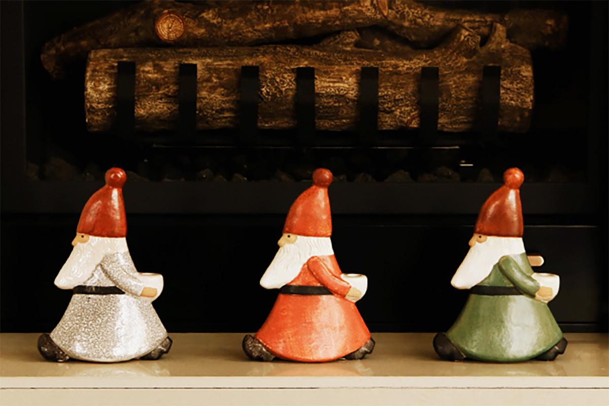北欧屋台 クリスマスマーケット