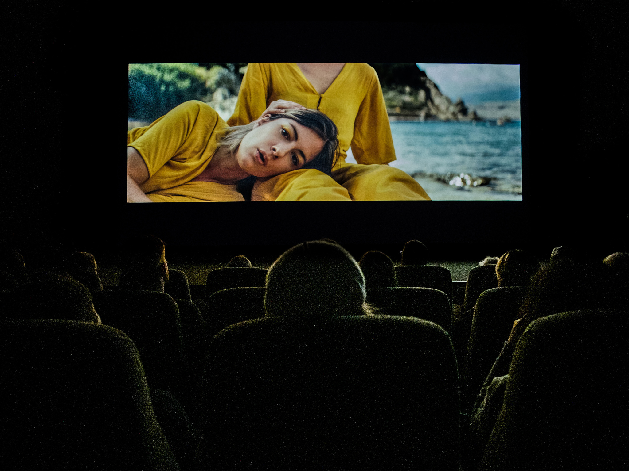 The 5 best cinemas in York