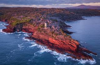 (Photograph: Destination NSW/Davey Rogers 22)