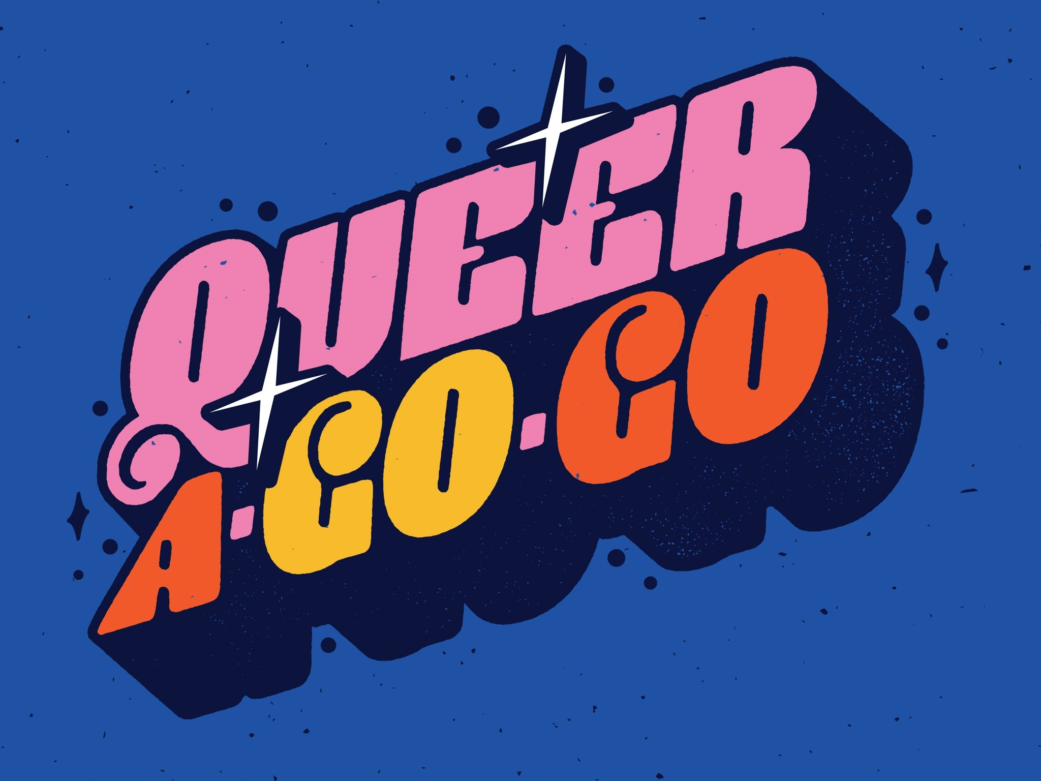 Queer-A-Go-Go
