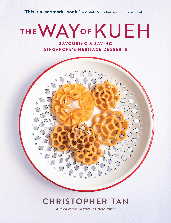 The Way of Kueh