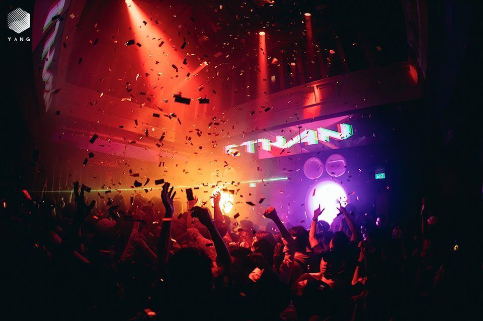 yang club singapore 2