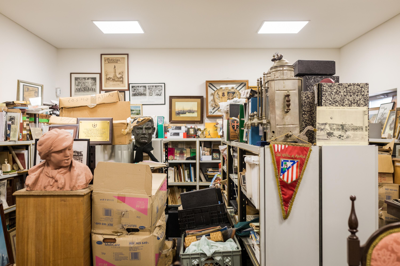 museu casa pia atletico clube