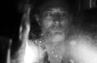 Thom Yorke se presenta por primera vez en solitario en la CDMX