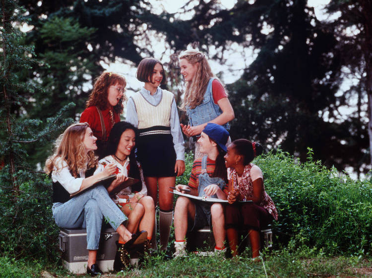 Our favorite movies for tweens to add to your watch list