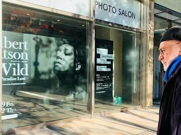 Tokyographie 2019で行くべき無料の展示5選