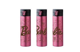 Barbie(TM) Girl Power