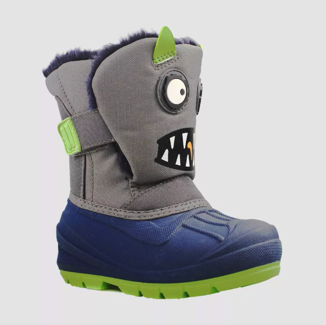 15 Best Winter Boots for Kids of All Ages