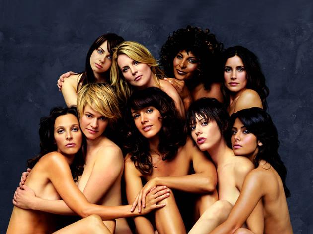 Televisão, Série, The L World (2004-2009)