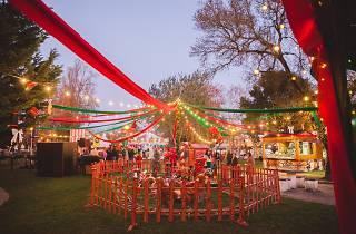 Natal no Bairro