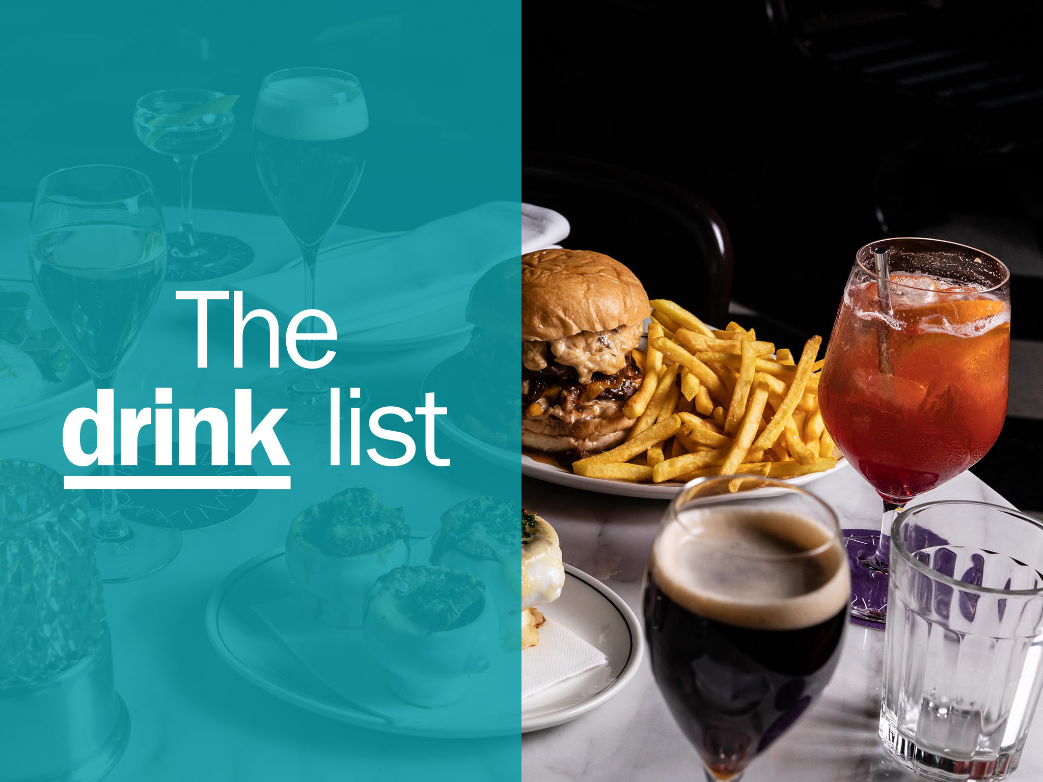 The 50 best bars in Melbourne right now