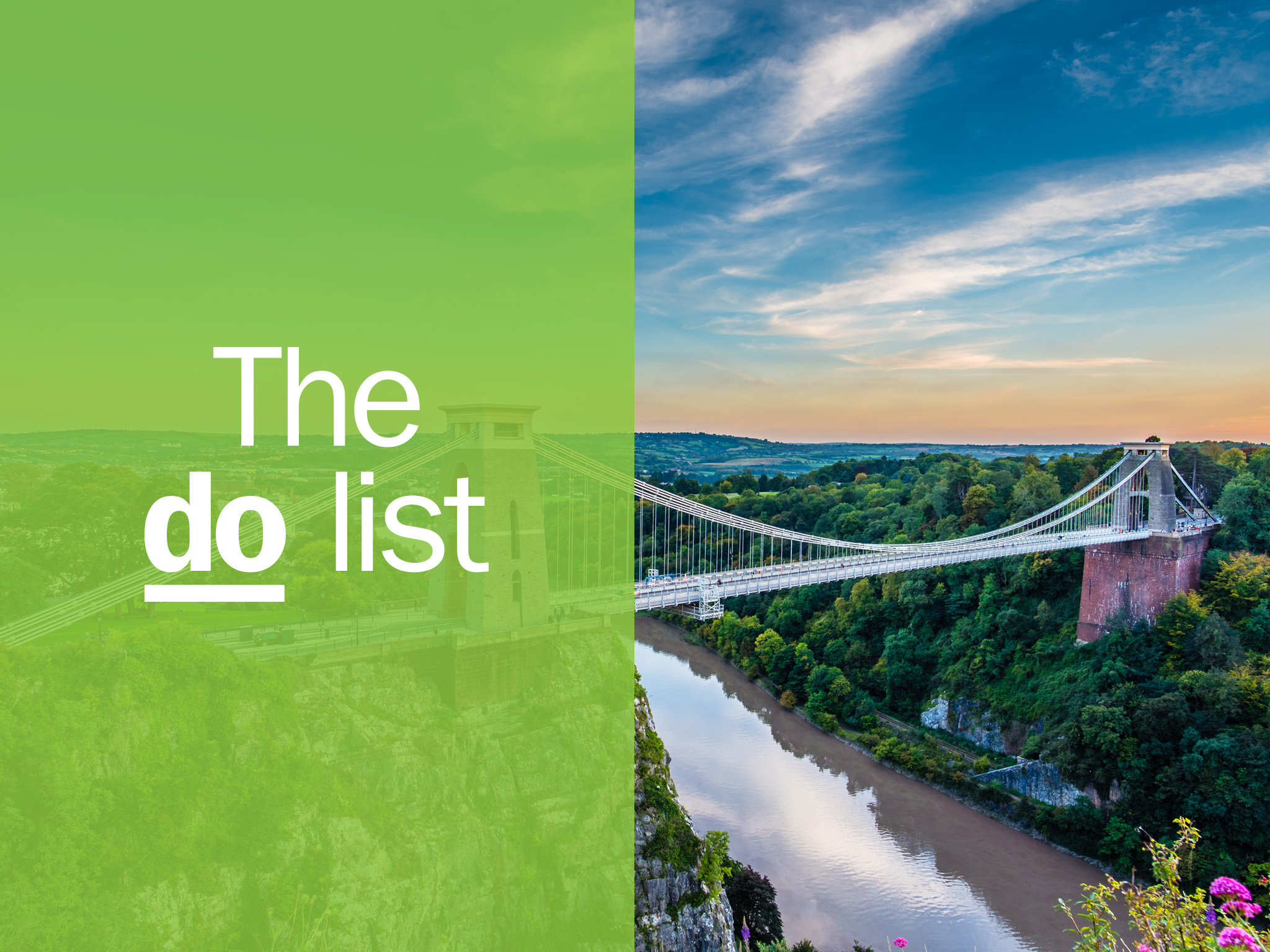 Bristol DO list
