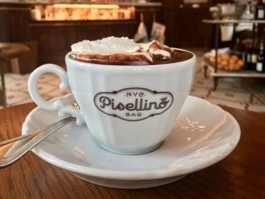 Bar Pisellino