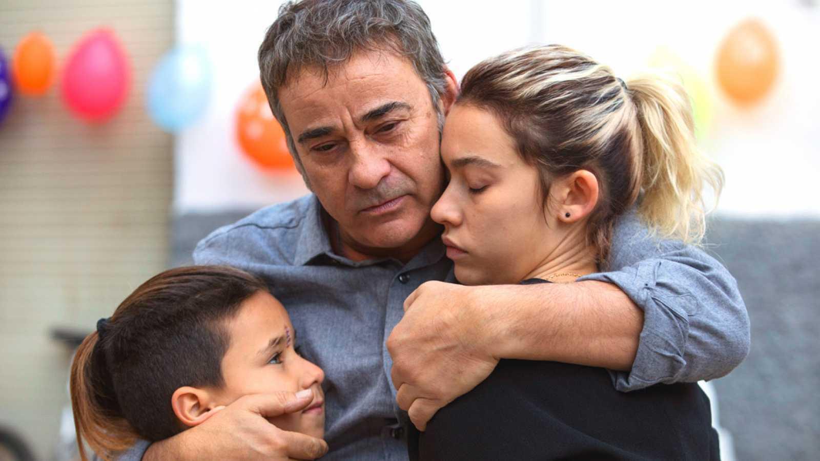 El cine catalán: entre el dolor y la gloria
