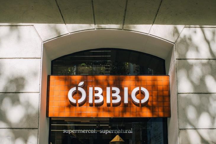 Óbbio