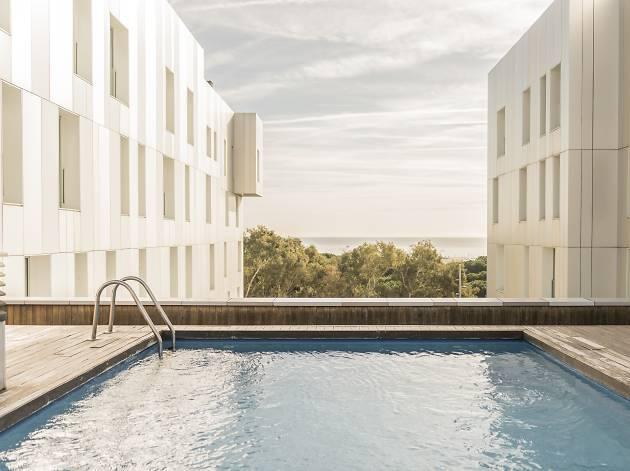 Durlet Apartments