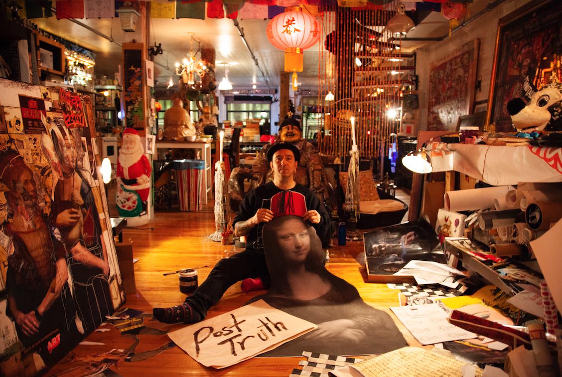 İstanbul Art Show Sanat Fuarı İçin Geri Sayım Başladı