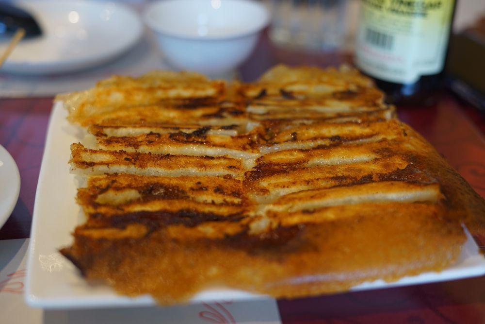 Yi Pin Xiang