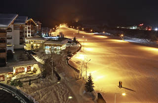SOF2_Kempinski Bansko in winter evening.jpg