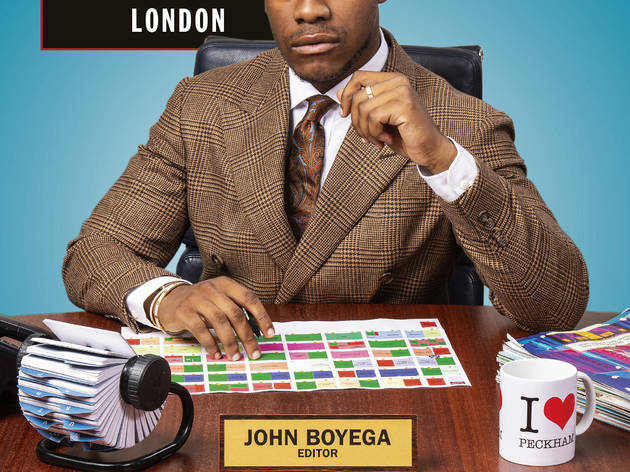 2560 COVER Boyega.indd