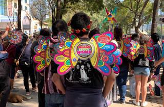 Guadalupanísima (Foto: Cortesía Distroller)