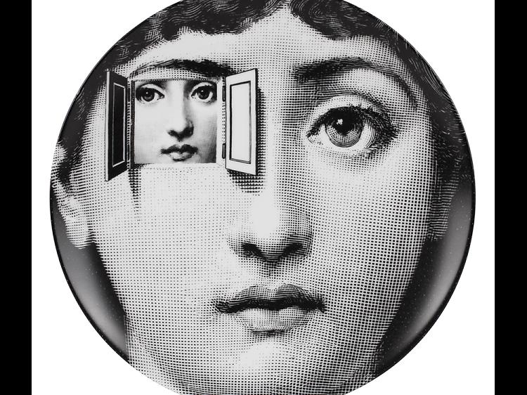 Objectes de desig: surrealisme i disseny