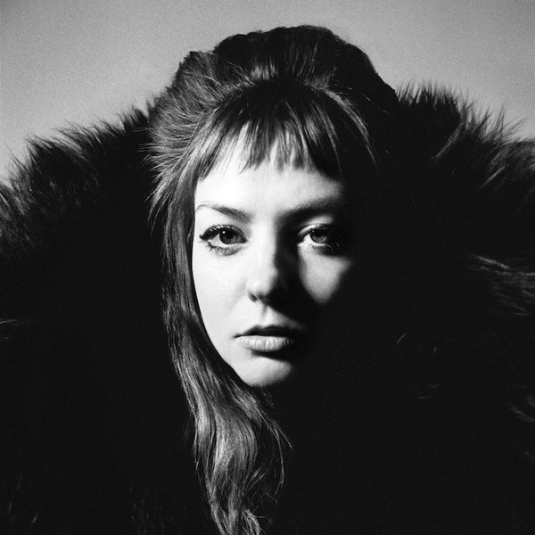 Angel Olsen – 'All mirrors'