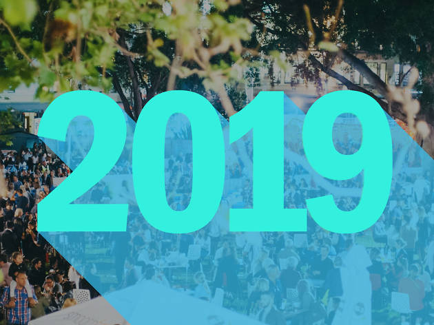 Most read stories of 2019