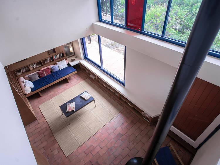 Conheça a Casa Museu Viana de Lima – Casa das Marinhas