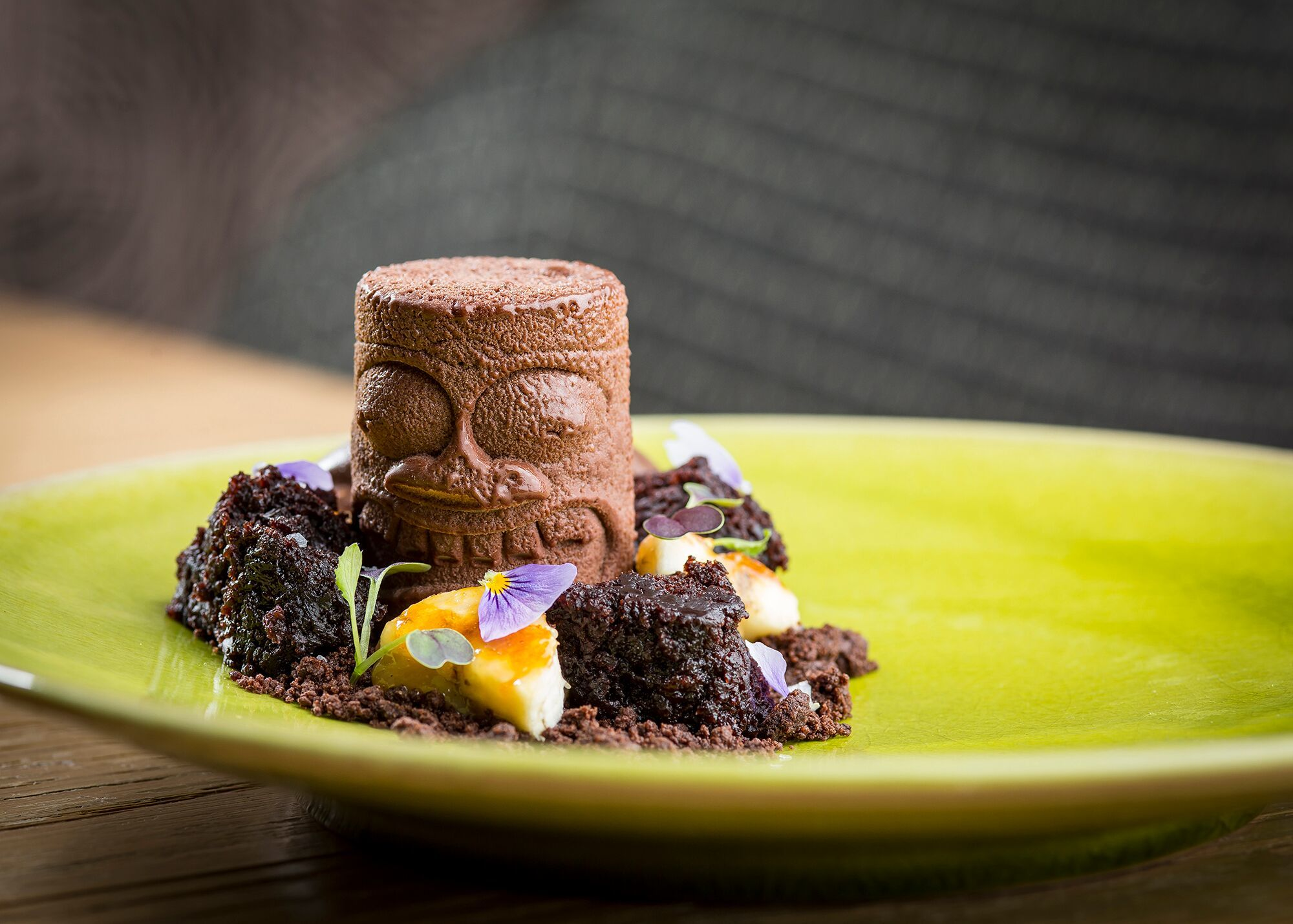5 Chicago pastry chefs you should know right this second