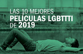 10 peliculas lgbt 2019