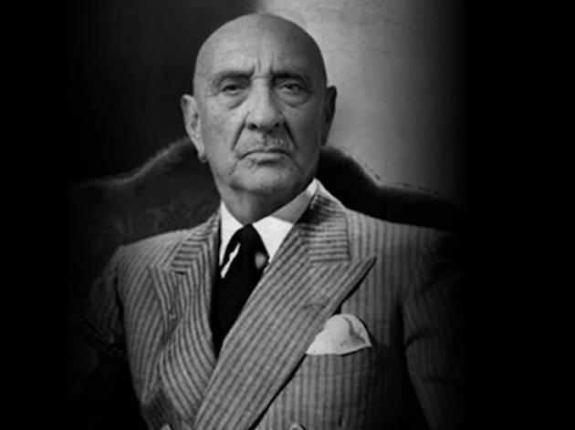 Godoy: 1941