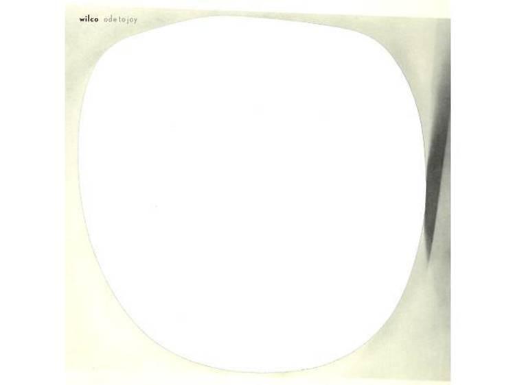 Wilco, 'Ode To Joy'
