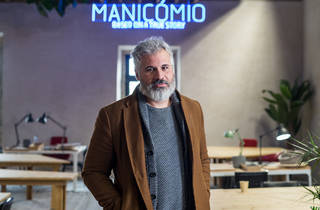 Sandro Resende