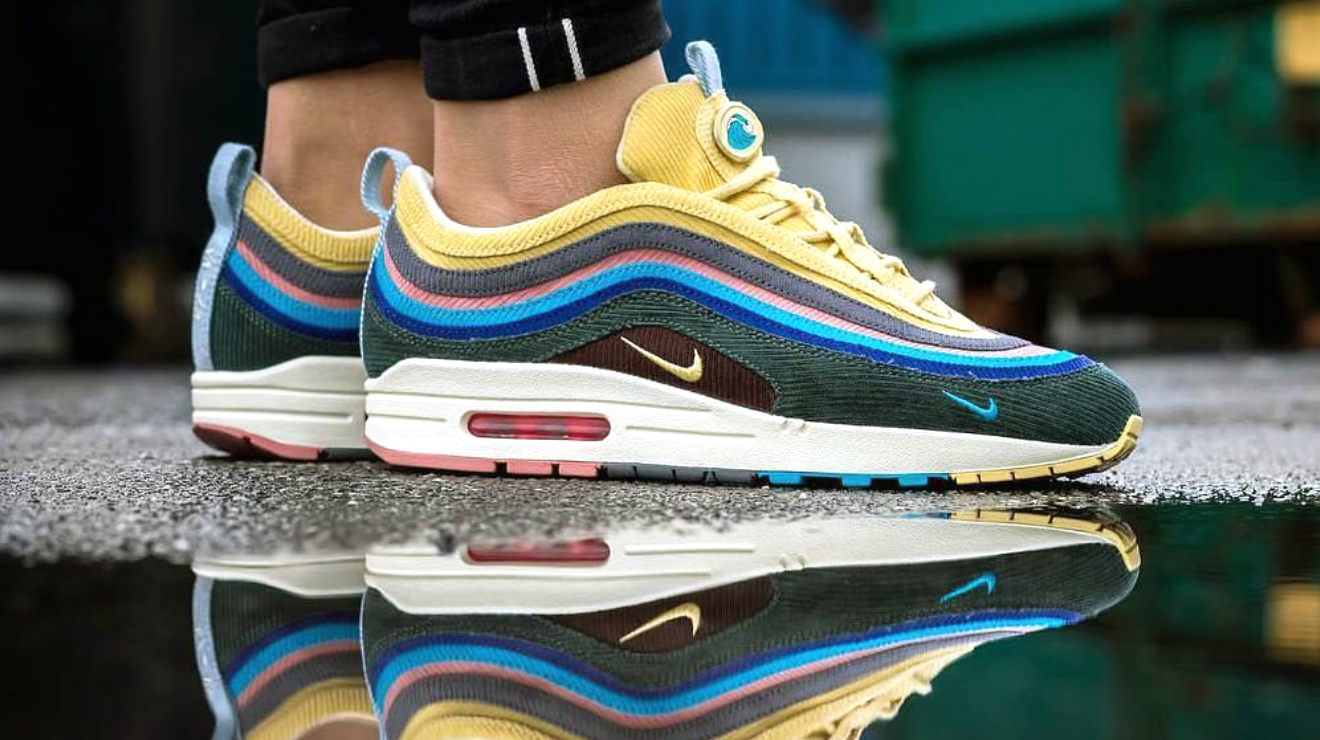SneakerTopia 2020