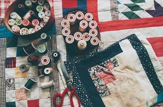 cursos de costura
