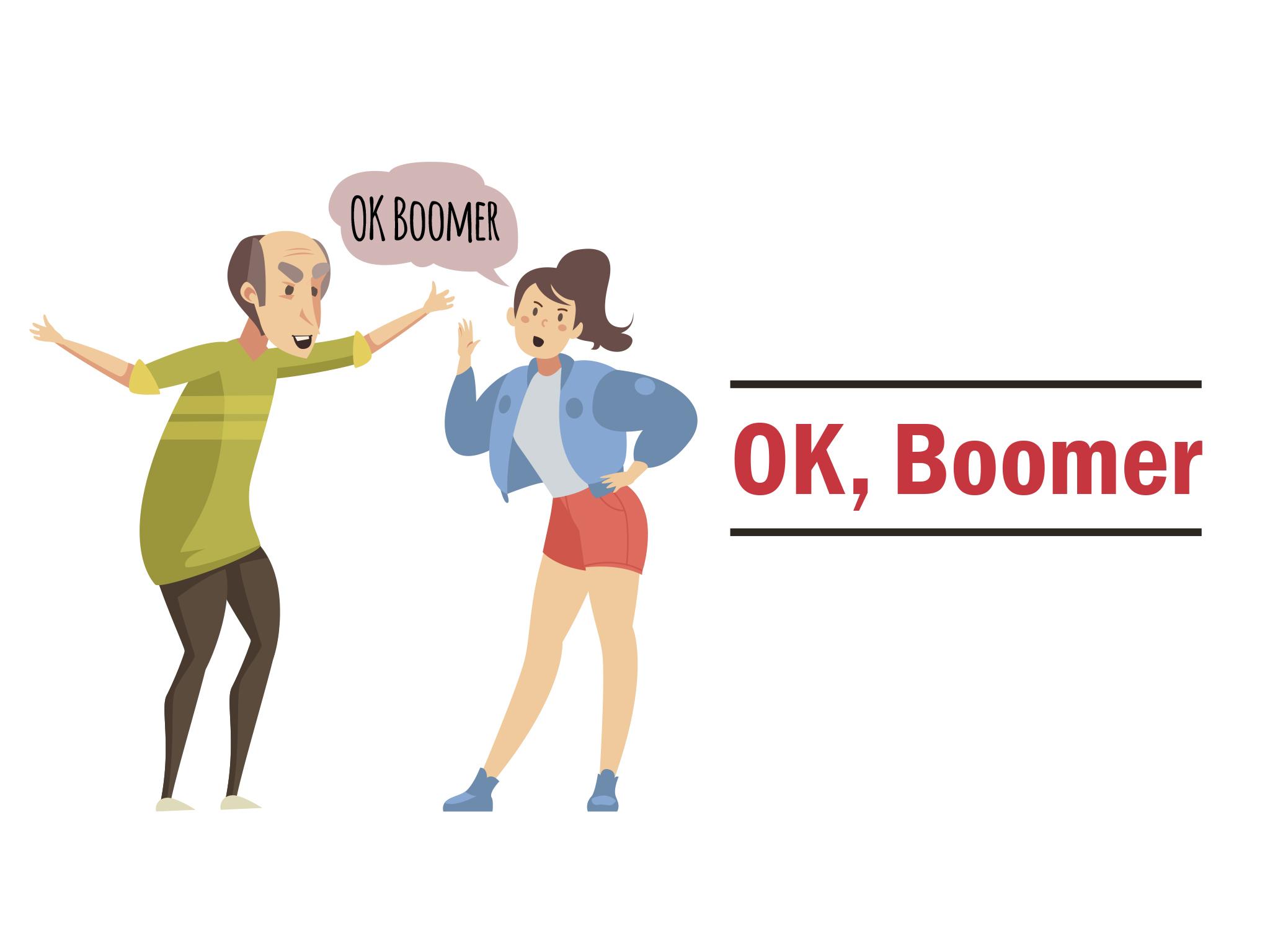 eng slang_ok, boomer