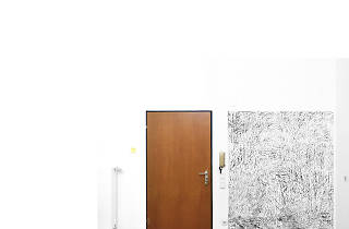 Juan Carlos Bracho. Arquitectura y yo
