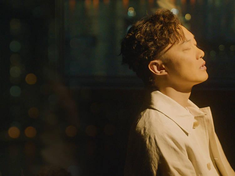 2019年香港人最愛歌手