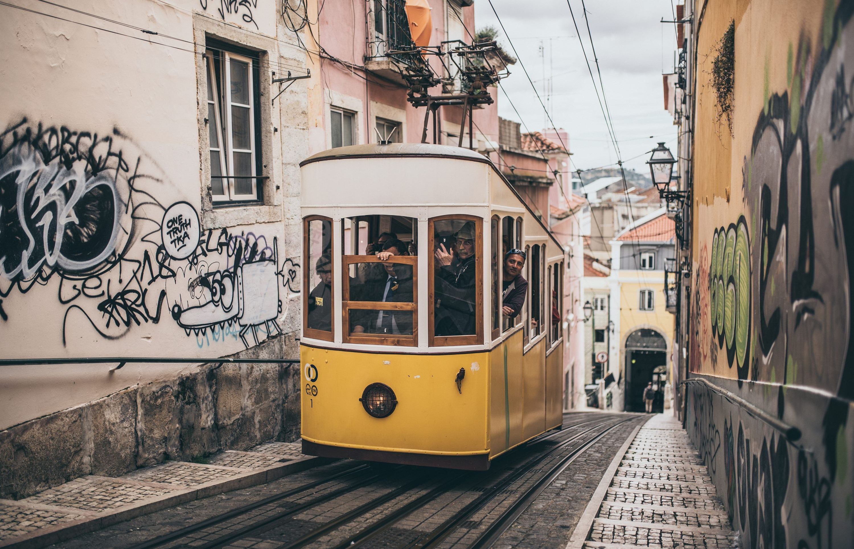 Os melhores eventos em Lisboa em Janeiro
