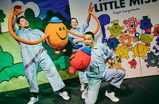 Kidsfest Hong Kong 2020