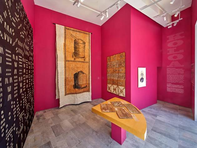 Koloa: Women, Art, and Technology