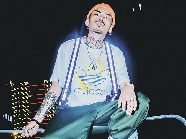 JB_Adidas Originals