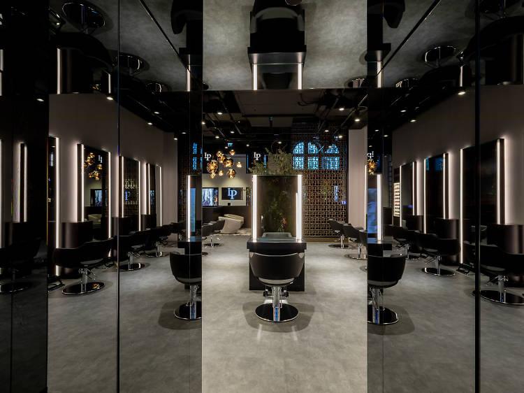 Os melhores cabeleireiros em Lisboa para mudar o visual