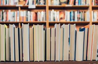 clubes de leitura